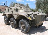 Saracen-latrun-2