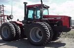 AgcoStar 8425 4WD (red)