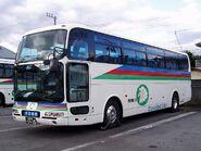 KC-MS822P-Izuhakone-2581