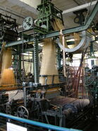Bradford Industrial Museum 123