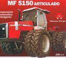 Massey Ferguson 5150