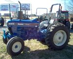 Montana Limited 555-2008