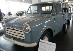 Datsun220truck