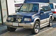 Mazda Proceed Levante 001