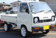 SuzukiCarry8th