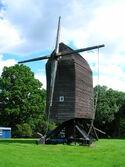 Nutley Windmill 2