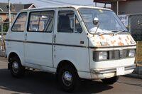 SuzukiCarry4th