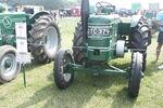 Field Marshall no. 2657 - reg GTC 379 - at Pickering 09 - IMG 3117
