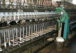 Bradford Industrial Museum 110