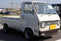 SuzukiCarry5th