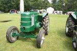 Field Marshall 2438 reg XG 8282 SI at Newby 09 - IMG 2506