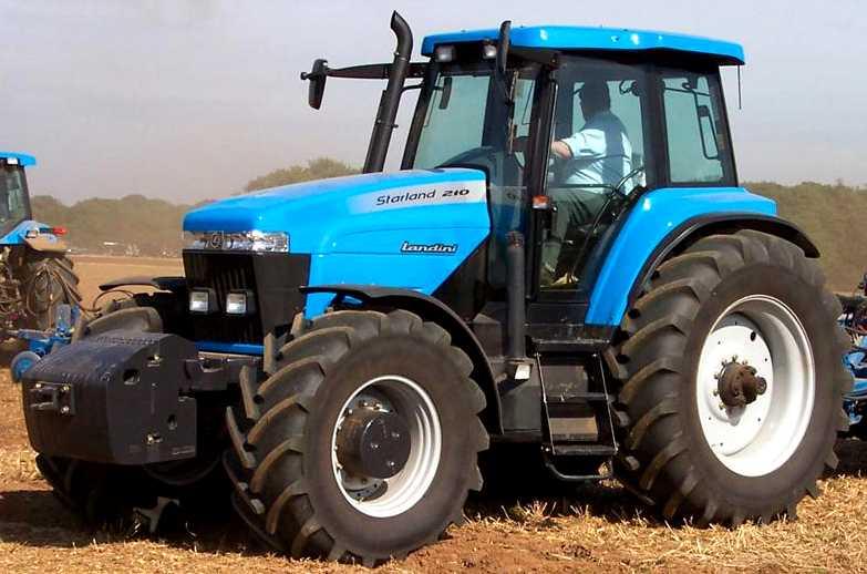 landini 9880 manual full version download landini tractor manuals to rh chiefphotozrc immortaltechnique info