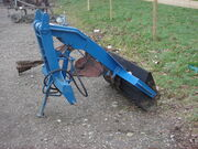 Rear loader attchment DSC01731