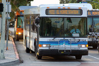 FoothillTransit F1124