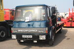 Bedford TL of 1986 at Donnington Park 09 - IMG 6088small