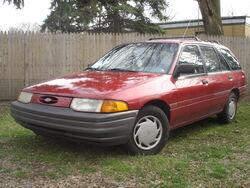 Wiki cars 325
