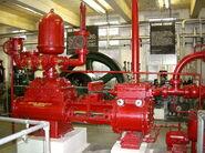 Bradford Industrial Museum 030