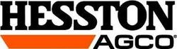 Hesston (AGCO) logo
