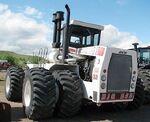 Big Bud 400-30 4WD