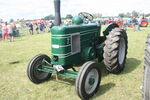 Field Marshall no. 12870 - At Pickering 09 - IMG 3110