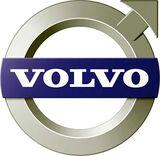 Volvo trademark