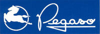 Logo Pegaso