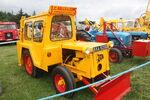JCB 1 digger - BXA 926B at Cromford 2010 - IMG 0329