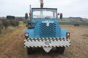Oshkosh tractor - Q208 PVL - IMG 4151