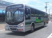 Real 1445 - Marcopolo Torino 7 - Volksbus 17.230 EOD