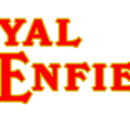 Royal Enfield (India)