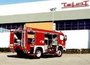 Temax TLF-1500