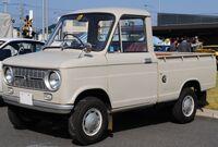 SuzukiCarry2nd