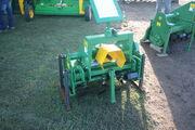 Wecan rotavator -1m wide IMG 4595