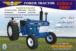 Euro-F 5880-2010