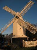 Oldland Mill 1108