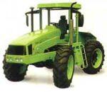 Zanello Q-Trac 180 4WD