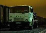1101 Jelcz 325 1986