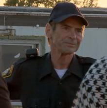 Officervictordaniels