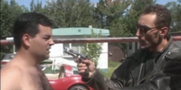 Take Your Little Gun and Get Out of My Trailer Park (Episode)