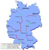LGV Allemagne.jpg