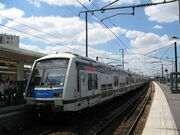 Île-de-France Transilien MI2N n°16E RER E Noisy-le-Sec RER.JPG