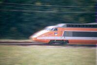 TGV SE Coupe du monde.jpg
