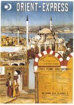 Orient-Express (Affiche2).jpg