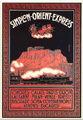 Simplon Orient-Express (Affiche1).jpg