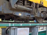 Tmst rail750V.jpg