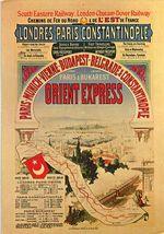 Orient-Express (Affiche1).jpg