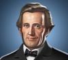 portrait of contractor Johann
