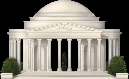 Jefferson Memorial Images Jefferson Memorial