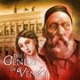 Giovanni Contract 43 Facebook