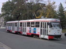 Tram K2YU Brno.jpg